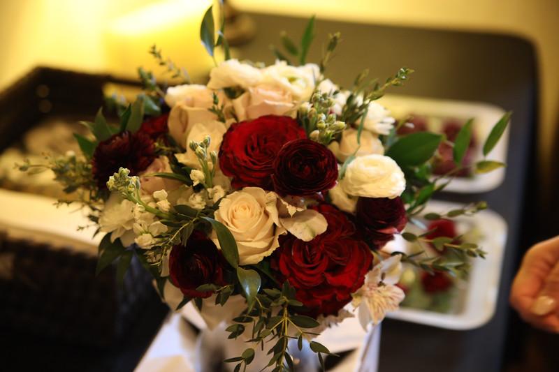 010420_CnL_Wedding-173.jpg