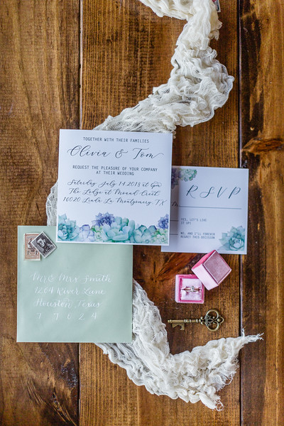 Daria_Ratliff_Photography_Styled_shoot_Perfect_Wedding_Guide_high_Res-32.jpg