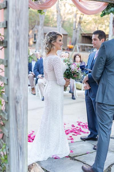 Macheski Fuller Wedding121.jpg