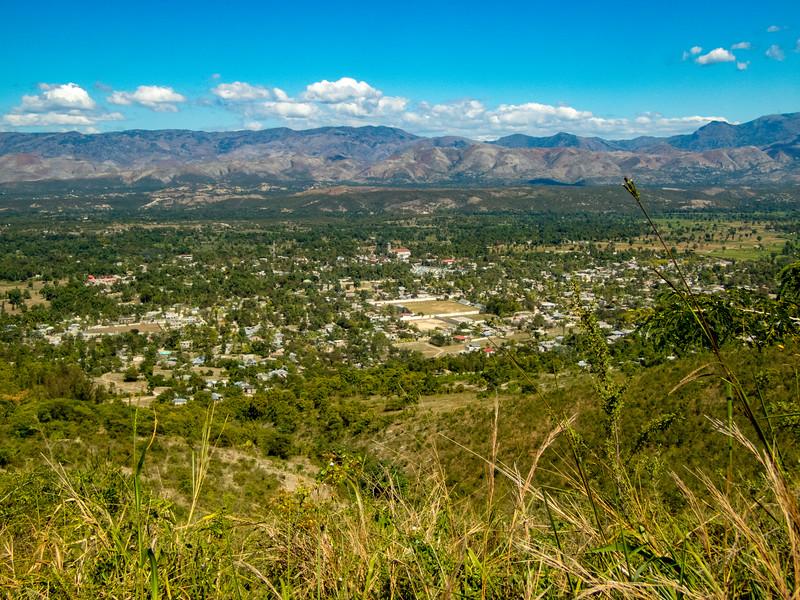 Haiti-2080311.jpg