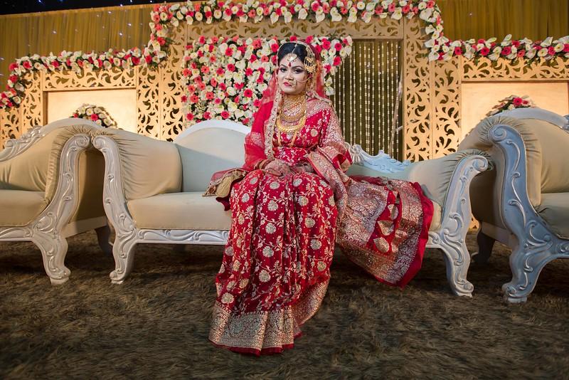 Nakib-00161-Wedding-2015-SnapShot.JPG