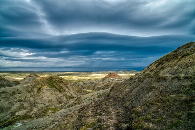 Grasslands Canada 2019-22.jpg