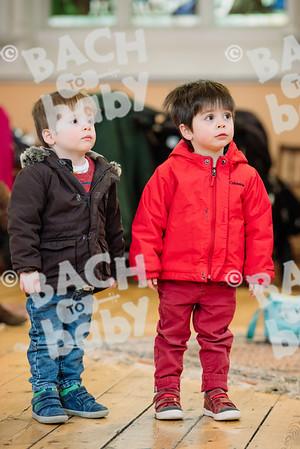 © Bach to Baby 2018_Alejandro Tamagno_Highgate_2018-03-19 004.jpg