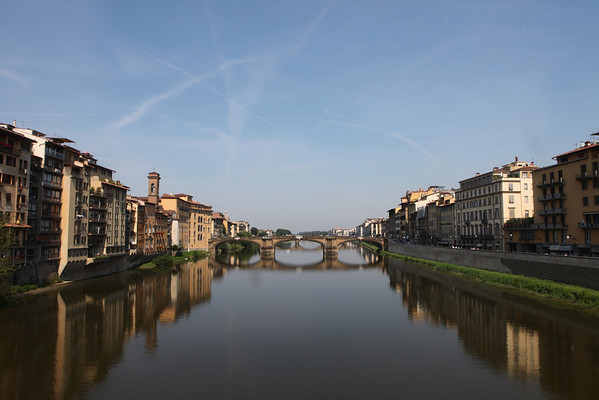 2010-07-02 - Florence, Leoncini, & Siena Italy