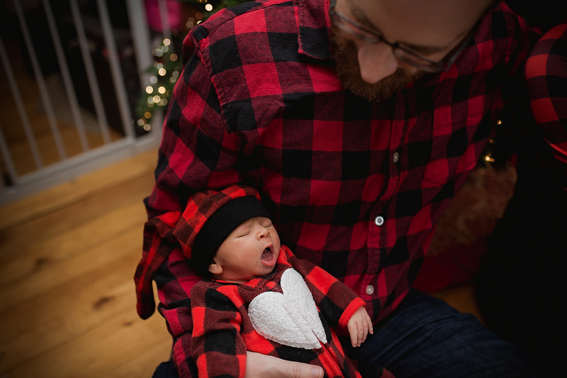 Kaylyn Newborn-51.jpg