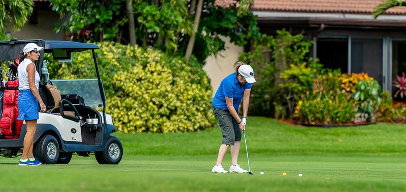 2019 PBS Golf Fundraiser -Ken (175 of 247).jpg