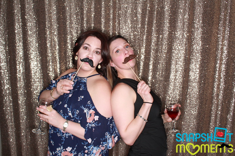 03-29-2019 - Fifty 50 Martial Arts Academy Party_067.JPG