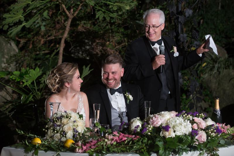 Hofman Wedding-638.jpg