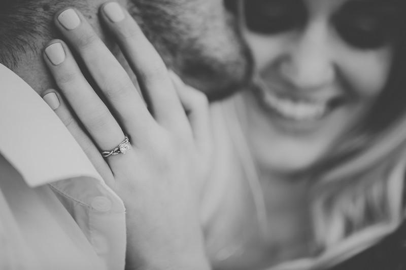 Engagement-122bw.jpg