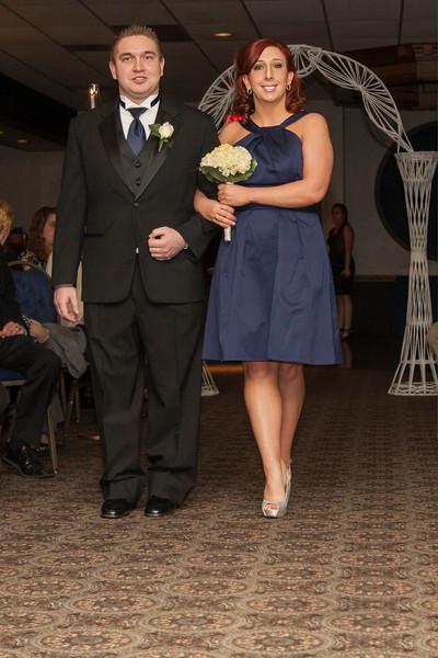 Knobloch Wedding 20120303-17-36 _MG_043108_Perfect365.jpg