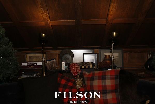Filson 12 7