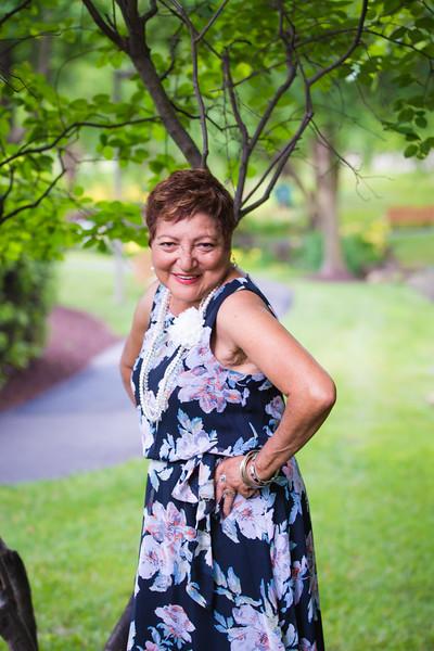 Grandma june 2015-6772.JPG
