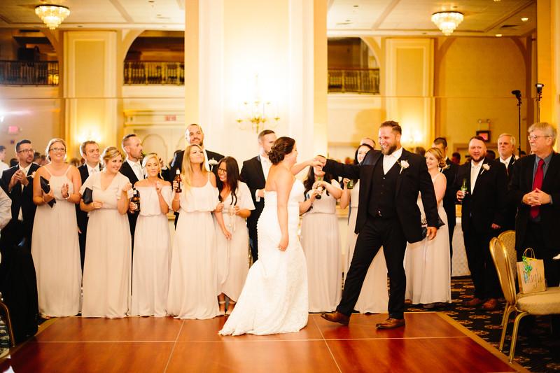 Kimberley_and_greg_bethehem_hotel_wedding_image-814.jpg