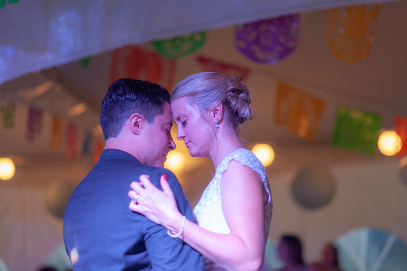 Watertown Wedding 155.jpg