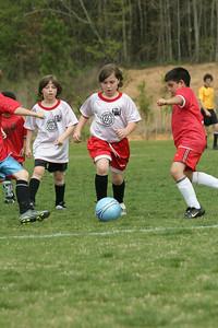 YMCA U-10 rec 3-31-2007