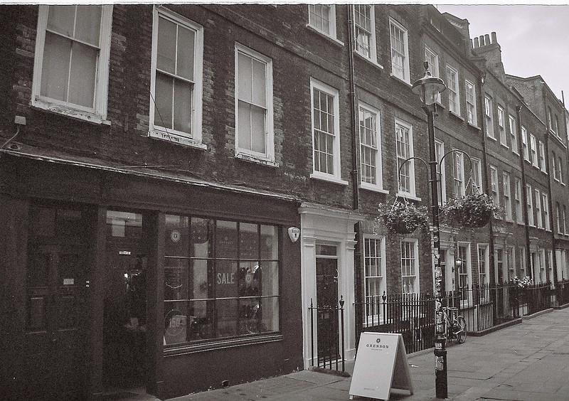 London Film-31.jpg