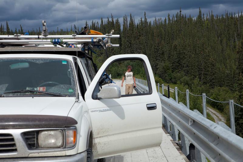 Alaska - Tana-0026.jpg