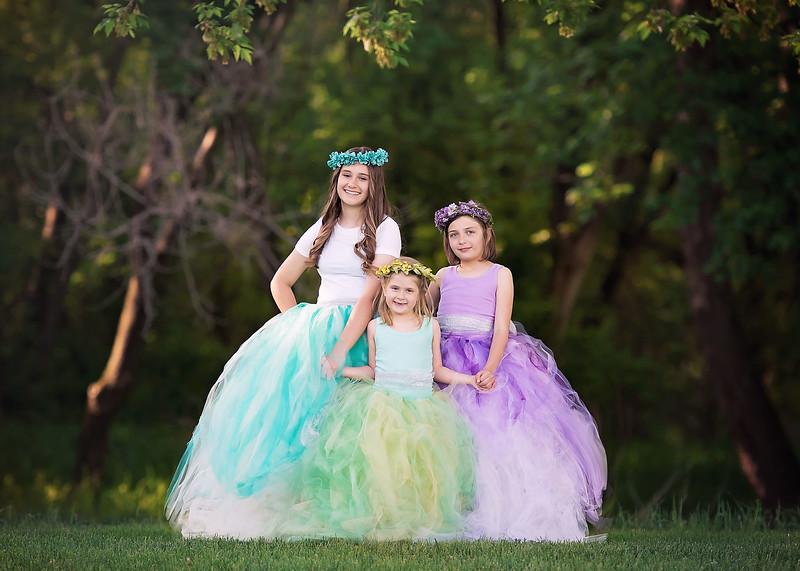 childrens-photography-fantasy-princesses-cedar-rapids-iowa-6.jpg