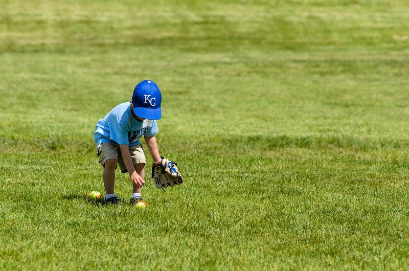 Baseball-20140531-107.jpg
