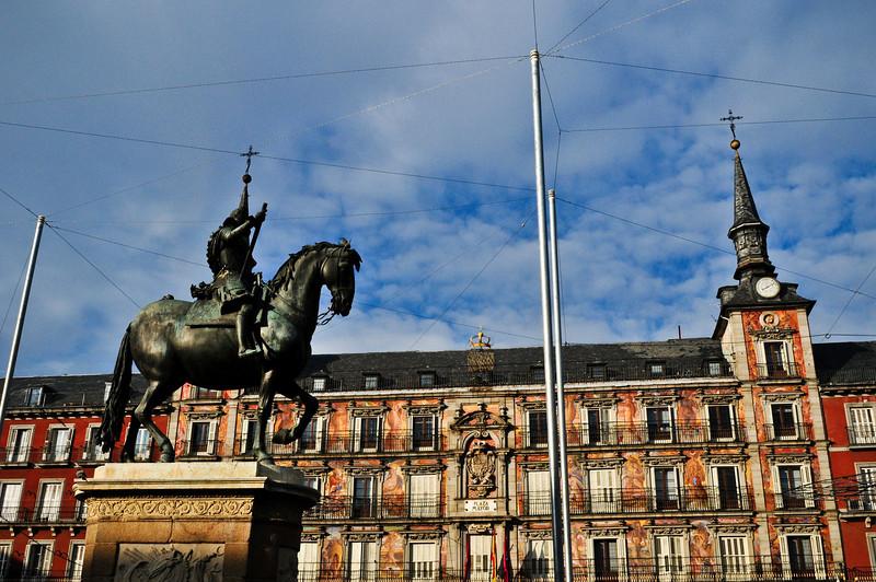 MadridDay2-32.jpg
