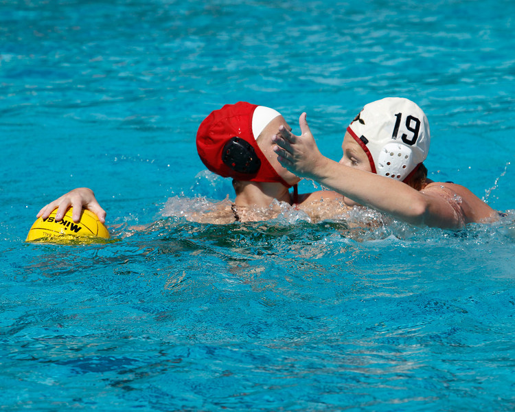 SDSU Waterpolo Women - 053.jpg