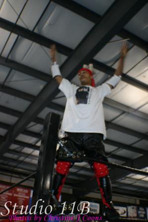UXW November 26, 2005 - NY