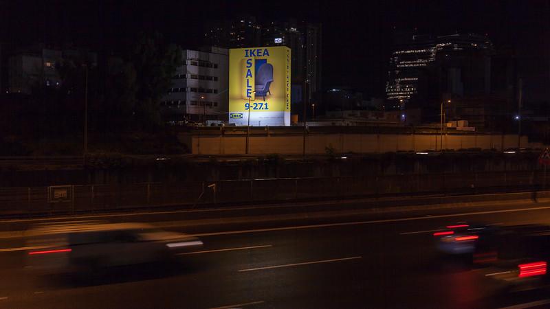 01-09-19-Huge-IKEA-TLV-Mozes (1 of 10).jpg