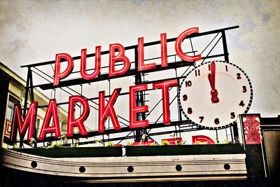 Seattle 06/2012