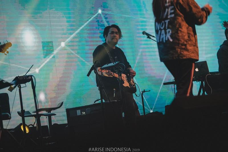 Arise Indonesia 0167.jpg