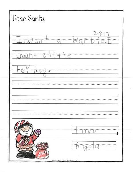 Mrs. Onstott's kindergarten (10).jpg