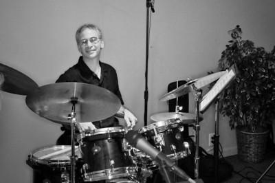 Sandi Vogel Band