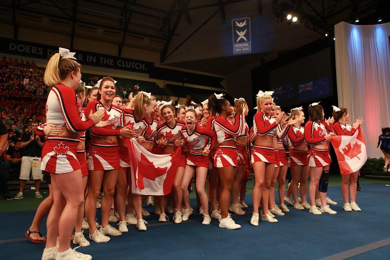 Team_Canada_Cheerleading_Worlds_2011_IMG_6630.jpg
