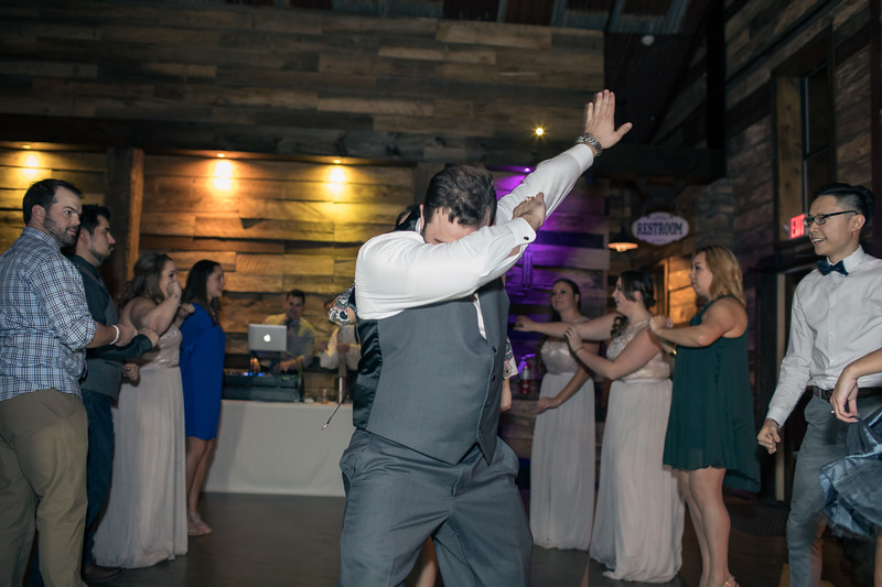 Houston Wedding Photography ~ Audrey and Cory-2107.jpg