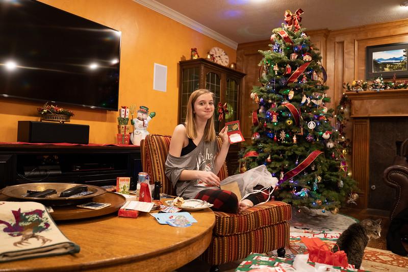 Christmas 2018-2018201832511.jpg