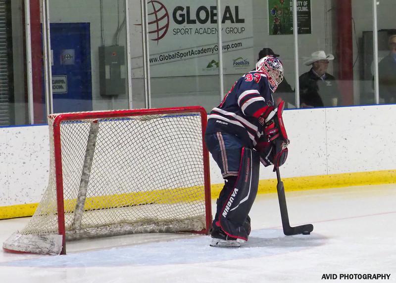 OkotoksBisons Junior Hockey Oct13 (12).jpg