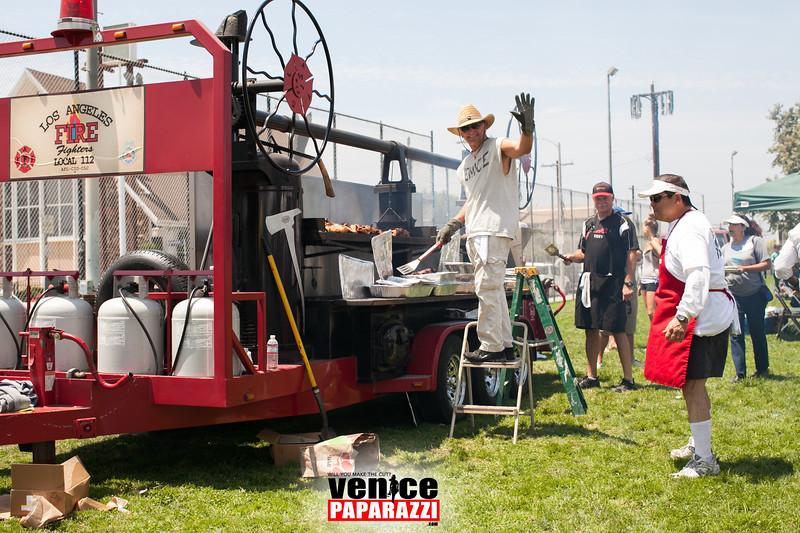 VenicePaparazzi.com-35.jpg