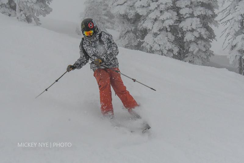 012320 Ski Camp Day2-0965.JPG