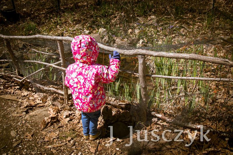 Jusczyk2021-6162.jpg