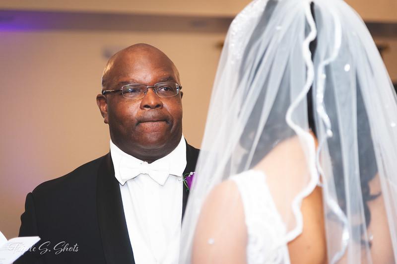 Tinch Wedding Photos-121.JPG