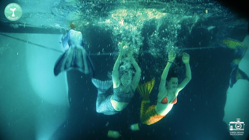 Mermaid Re Sequence.01_21_50_01.Still016.jpg