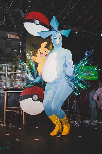 04.26.19 Pokemon GeekHous-3781.jpg