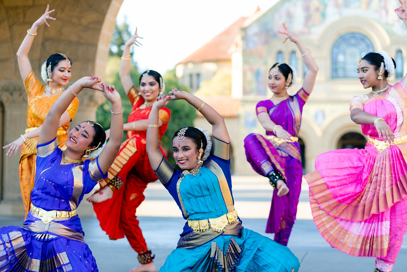 Indian-Raga-Stanford-63.jpg
