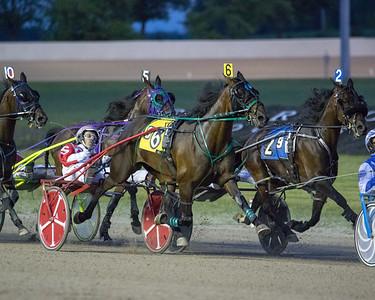 Race 9 SD 6/21/19