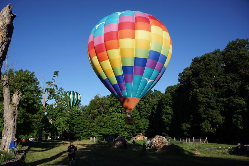 fairballoons 266.JPG