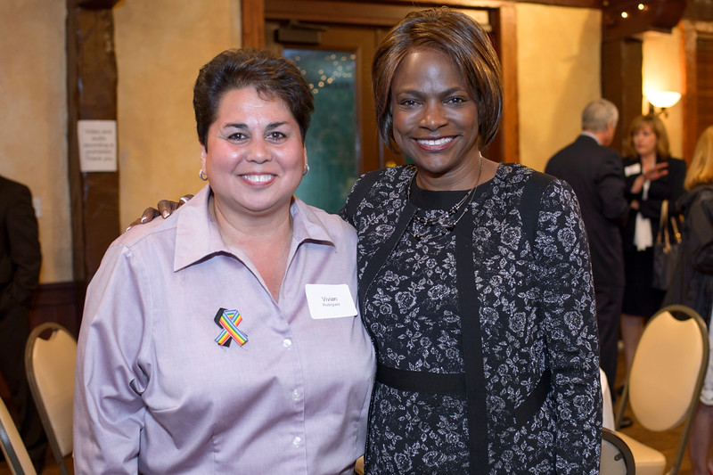 20160811 - VAL DEMINGS FOR CONGRESS by 106FOTO -  094.jpg