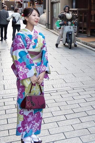 Kyoto12052018_059.jpg