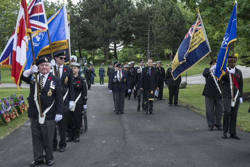 11colour party 4 MAY_1289.jpg
