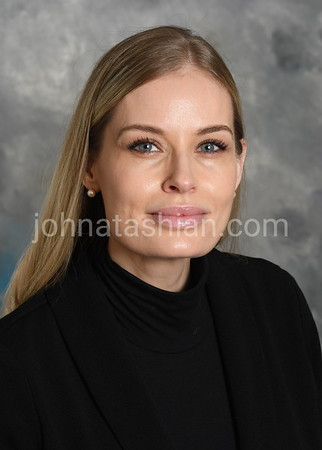 Bristol Hospital - Dr Edyta Rotunda - March 8, 2018