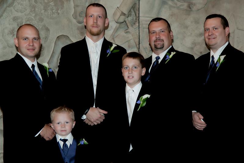 Shirley Wedding 20100821-10-45 _MG_9623.jpg