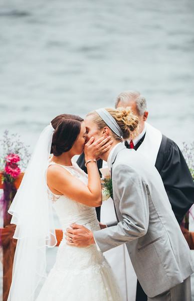 CARA-KORY-WEDDING-198.JPG